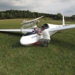 Flug 145