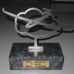 Pokal 2013 abfliegen