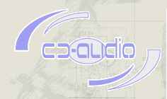 cc audio