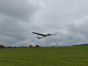Abfliegen2015 (1)