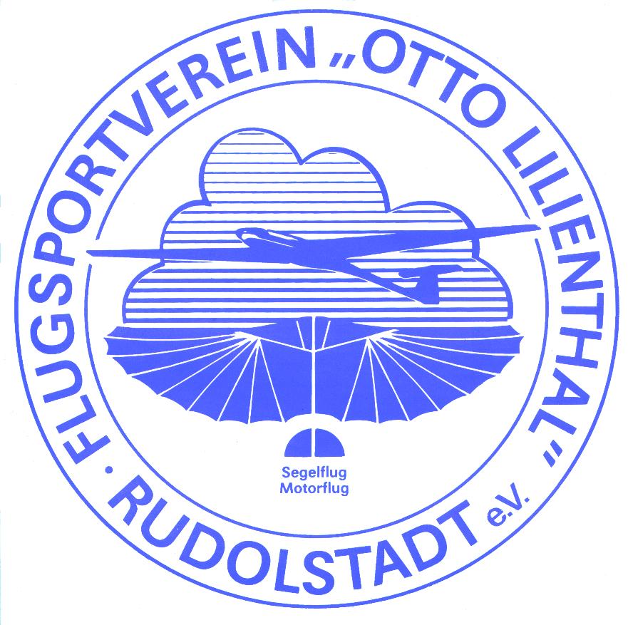 Verein / Flugplatz Rudolstadt Gesellschaft